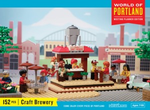 Image (8) tp_craft_brewery_box_cover-620x454.jpg for post 1689
