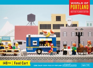 Image (5) tp_food_cart_box_cover.jpg for post 1689