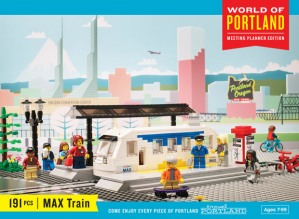 Image (4) tp_max_train_box_cover-620x454.jpg for post 1689