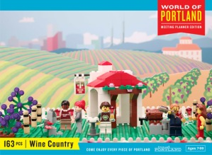 Image (2) tp_wine_country_box_cover-620x454.jpg for post 1689