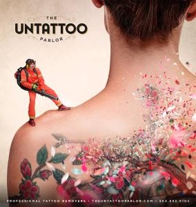 7-6-2015-UNTATTOO-WW-AD-FINAL-V2
