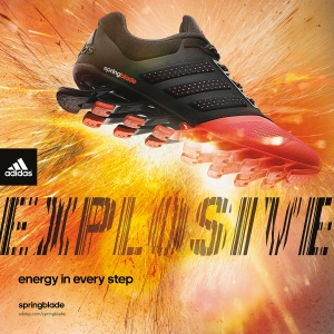 Image (5) SS15_Springblade_FTW_2_M_Sq.jpg for post 1721