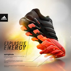 Image (2) SS15_Springblade_FTW_M_Convert_1-620x620.jpg for post 1721