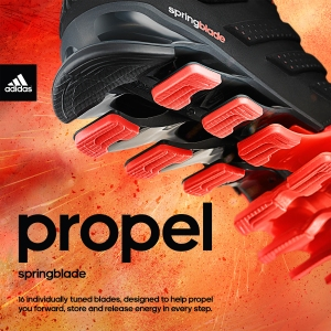 Image (3) SS15_Springblade_FTW_M_Convert_3.jpg for post 1721