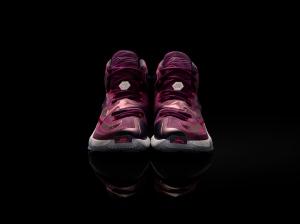 Image (7) 15-480_Nike_LeBron_13_0106-02.jpg for post 1748