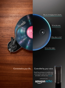 Image (5) amazon_echo_record-player.jpg for post 1761