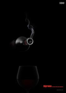 sopranos_wine_2-1