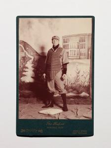 hosford-cards165012