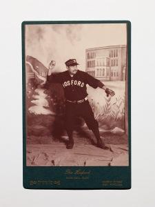 hosford-cards165032