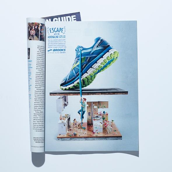 magazines163148